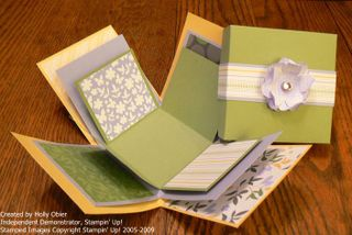 Scrapbook in a Box_2008