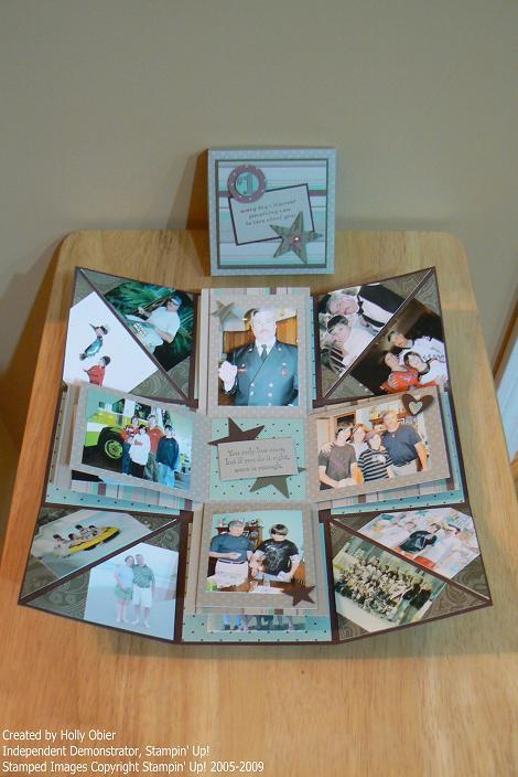 Scrapbook in a Box_005