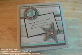 Scrapbook in a Box_008