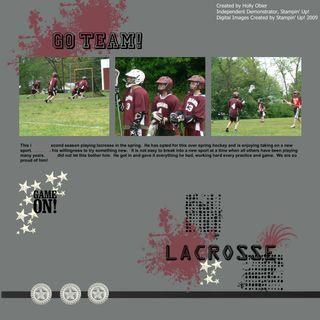 Lacrosse-edited