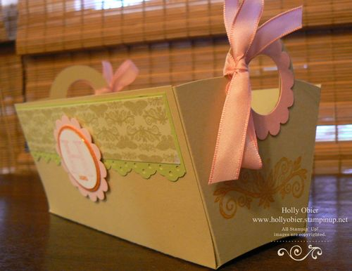 Strength and Hope Basket Back-001